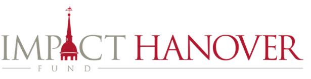Impact Hanover
